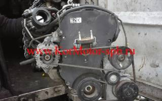 Технические характеристики F16D3