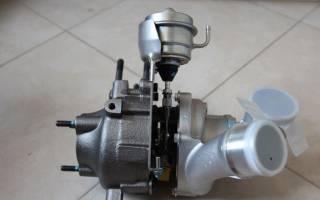 Как работает гидромеханическая коробка передач