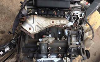 Описание процесса разработки и особенностей двигателя 4a92