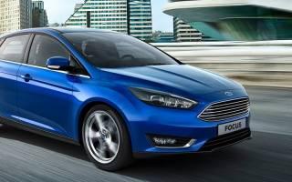 ВАЗ-2109 и Ford Focus вышли в лидеры рынка подержанных авто