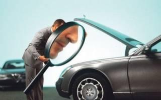 Что нужно взять с собой в дорогу водителю