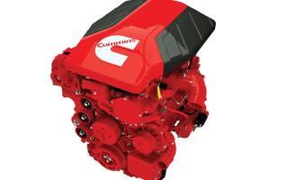 Периодичность обслуживания дизельных моторов