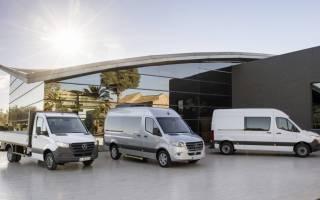 Интереснейшая статья об автомобиле третьего поколения