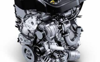 Какой японский двигатель – лучше?