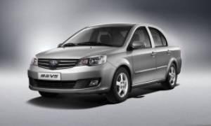 Россияне не хотят покупать бюджетные авто