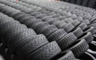 О камерных и бескамерных шинах