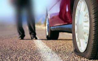 Автомобилистам могут вернуть «проколы»