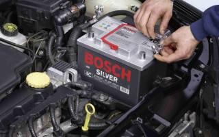 Сколько времени должен заряжаться автомобильный аккумулятор