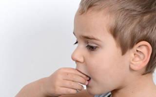 Что делать, если ребенок проглотил батарейку?