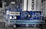Характеристика батарейки CR2025