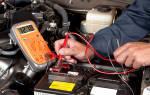 Как поднять плотность электролита в аккумуляторе
