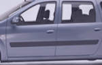 Обслуживание автомобиля «Лада Ларгус»