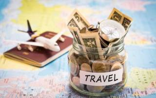 Поездка за город: еще больше экономии и комфорта