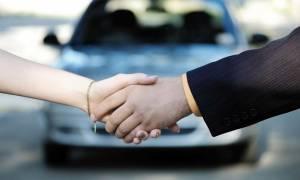 Преимущества и недостатки автомобильного кредита