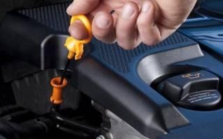 Несколько слов о важности контроля масла в коробке передач