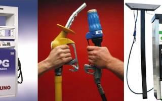 Что лучше: пропан-бутан или метан?