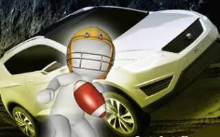 Все необходимые процедуры в уходе за автомобилем