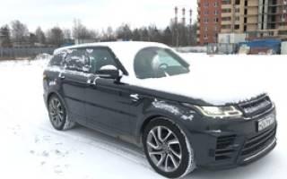 Продажа арестованных авто в лизинг от Балтийского