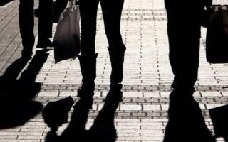 Стать владельцем ретрокара – по карману далеко не каждому