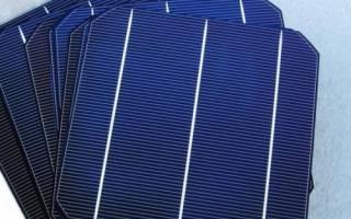 Новое поколение солнечных батарей: гибридные панели