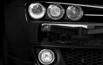 Ремонт автомобилей Fiat