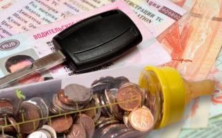 Должников по алиментам будут лишать прав