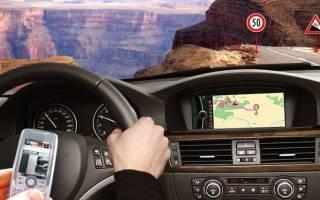 Самые удобные функции в современном автомобиле. Часть 1