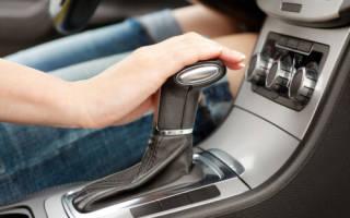 Машина дёргается при разгоне: 3 основные причины