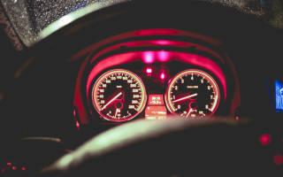 Как с минимальными затратами изменить облик автомобиля