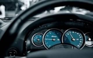 Самые удобные функции в современных автомобилях. Часть 2.