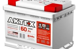 Требуется ли заряжать новый аккумулятор после покупки?