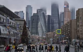 Водителей ждут пробки в Подмосковье на майские праздники