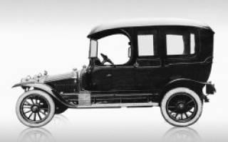 Автомобильные карбюраторы – история развития