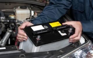 Почему генератор не заряжает аккумулятор — основные причины