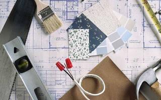 Причины и признаки приближения ремонта