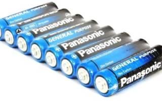 Батарейка А27: технические характеристики и аналоги