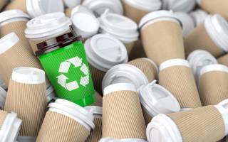 Штрафы от экологов