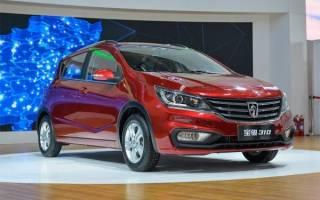 Типичные недостатки автомобилей, произведенных в Китае