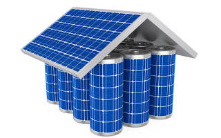 Характеристики и достоинства литий-ионных батареек