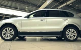 Советы, как купить подержанный автомобиль
