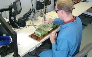 Как восстановить емкость аккумулятора?