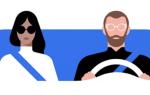Какие машины подходят для Убера Селект и Х