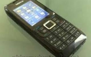 Способы восстановления аккумулятора телефона