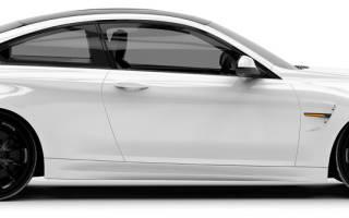 CARCADE — продажа арестованных авто в лизинг