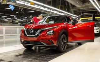 Spyker поставит новый суперкар на конвейер в 2014 году